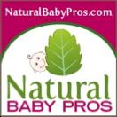 babypros