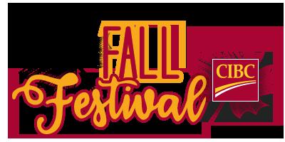 Grande Prairie Rotary Sunrise - Fall Festival