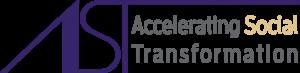 Accelerating Social Transformation, University of Washington