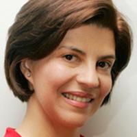 Angela Pimenta
