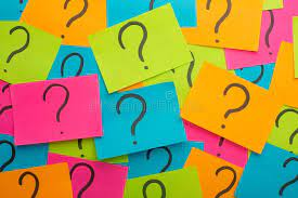 6,894 Question Marks Photos - Free & Royalty-Free Stock Photos from  Dreamstime