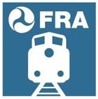 logo-FRA-new