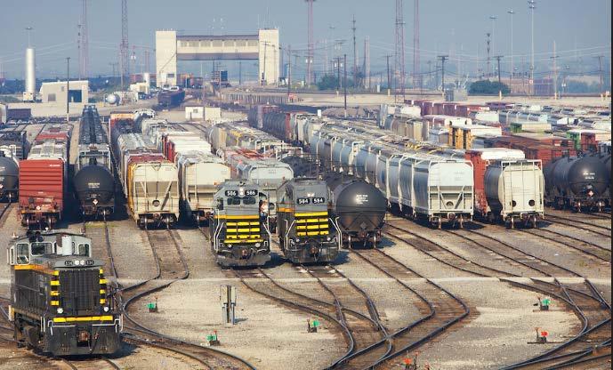 mya-railyard