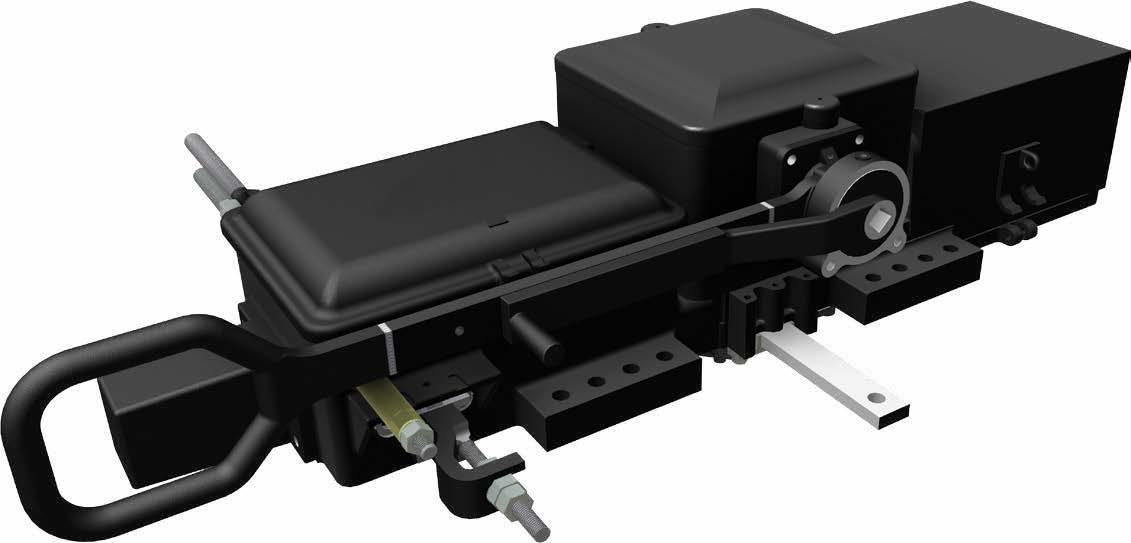 vsm-24-mainline-switch-cad-exterior