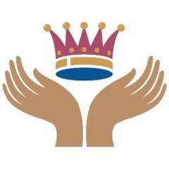 Kings Servants, LLC