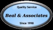 Beal & Associates