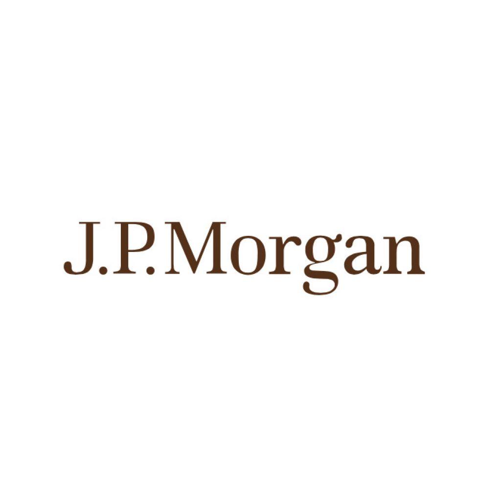 jpmorgan-logo-katya