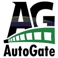 https://secureservercdn.net/72.167.242.48/n80.5bc.myftpupload.com/wp-content/uploads/2021/05/3.-Autogate-logo.jpg