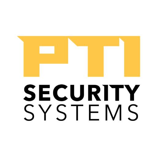 https://secureservercdn.net/72.167.242.48/n80.5bc.myftpupload.com/wp-content/uploads/2021/05/4.-PTI-logo.png