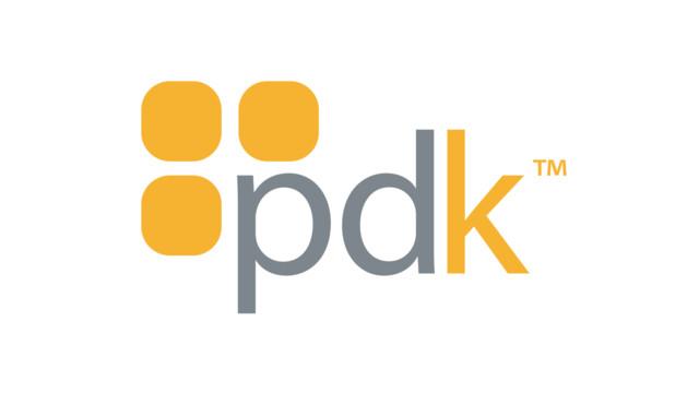 https://secureservercdn.net/72.167.242.48/n80.5bc.myftpupload.com/wp-content/uploads/2021/05/6.-PDK_logo.jpg