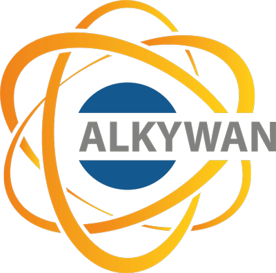 Alkywan Technology
