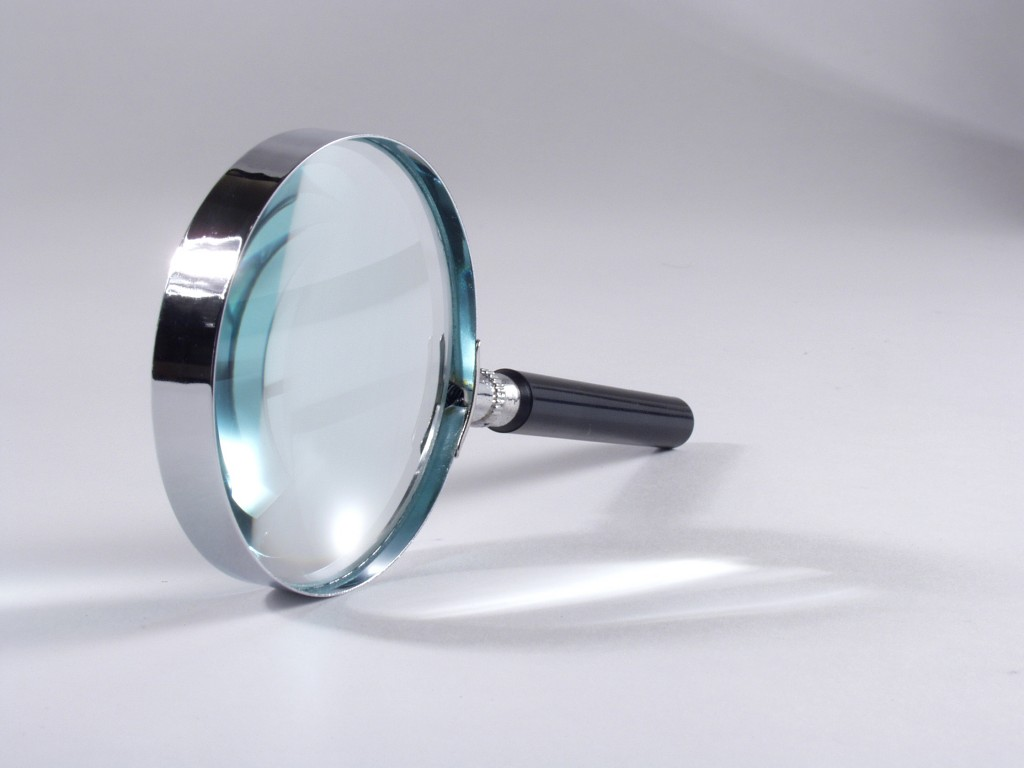Tips on Finding an Executive Recruiter