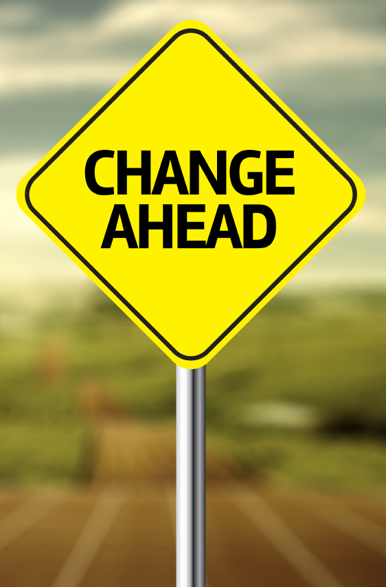 Strategies for a Successful Career Change
