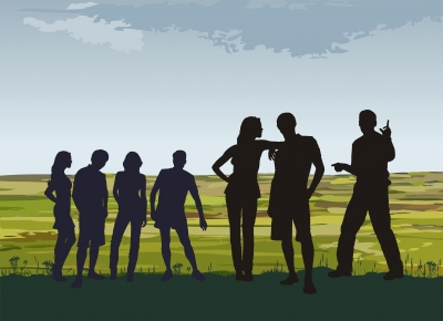 How Social Corporate Responsibility Shapes Businesses