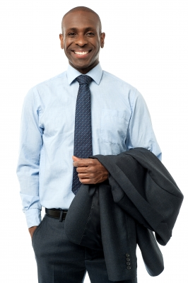 How to Exit an Unfulfilling Job