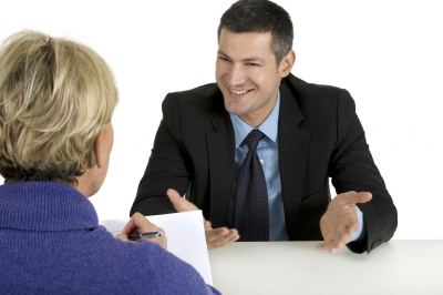 Mastering the Informational Interview