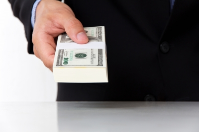 How to Negotiate a Better Salary