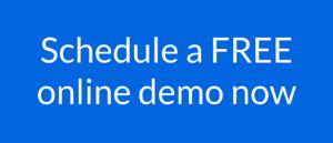 demo-button-dentrix-final