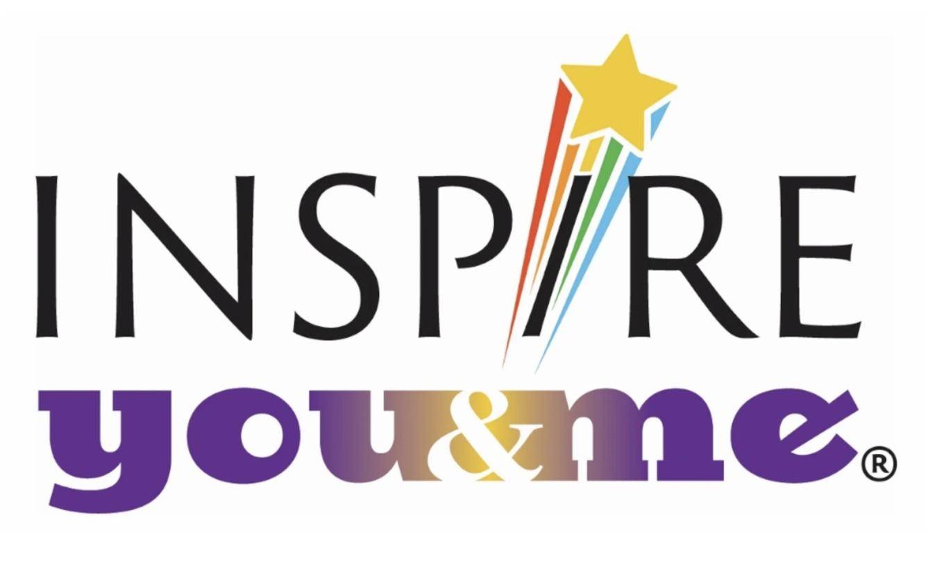 Inspire You & Me
