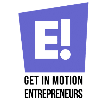 Get in Motion Entreprenuers