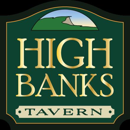Highbanks Tavern