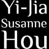 yi-jia susanne hou logo