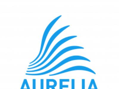 DLR, REWAG and Aurelia Turbines to push forward the use of hydrogen as a fuel
