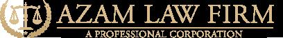 Azam Law Firm P.C.