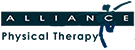 alliance-physical-therapy-va-dc-logo