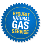 Request new service