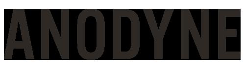 Anodyne_type_logo