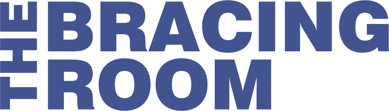 The-Bracing-Room-logo-no-border