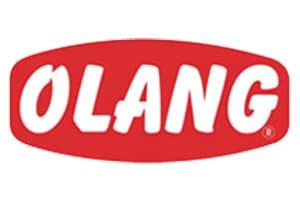 Olang