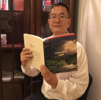 Anmin Zheng