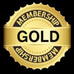 goldsponsor