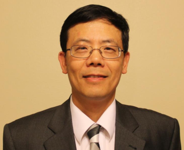 Steve Lin