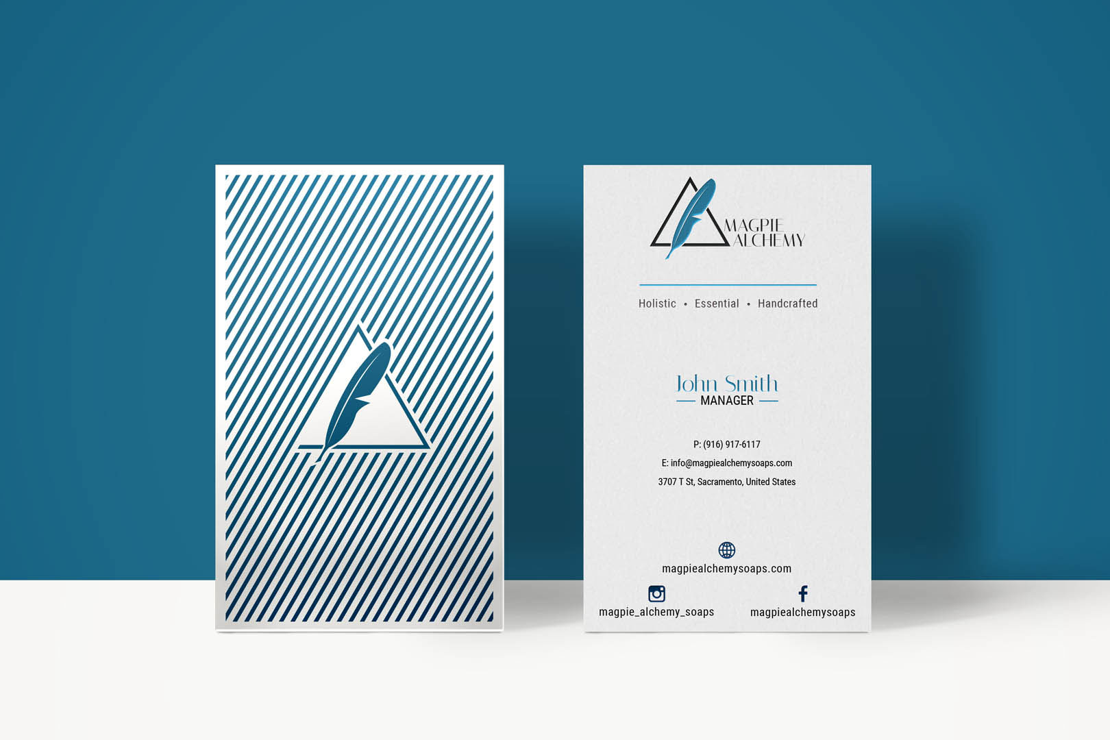 Magpie_Alchemy_Business_Card_mock__0000_Magpie_Alchemy_Business_Card_mock_v6
