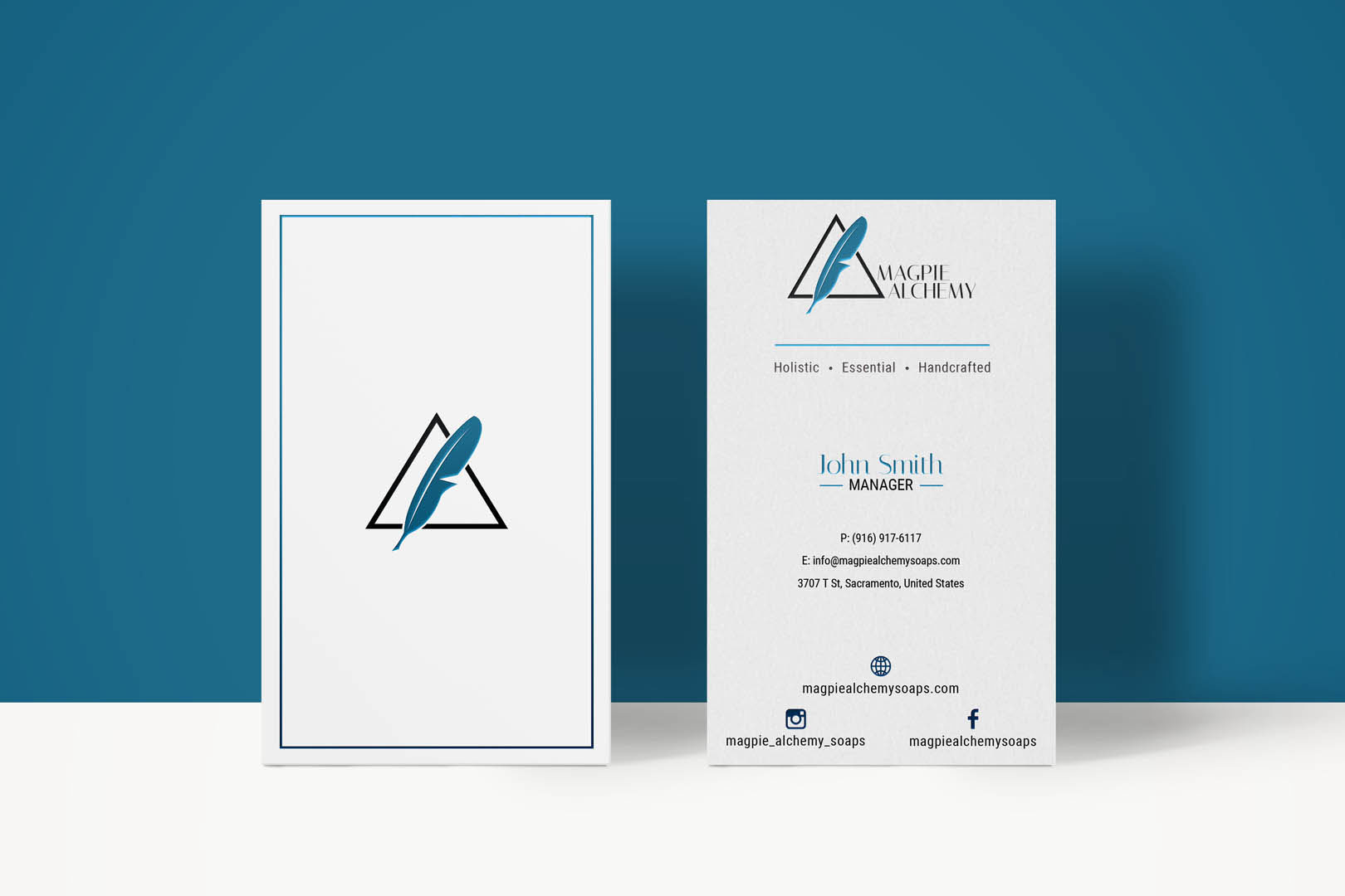 Magpie_Alchemy_Business_Card_mock__0001_Magpie_Alchemy_Business_Card_mock_v5