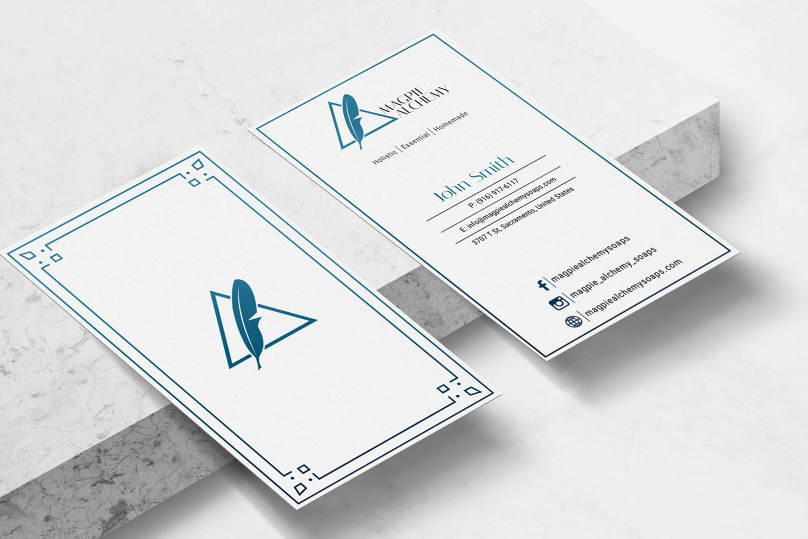 Magpie_Alchemy_Business_Card_mock__0002_Magpie_Alchemy_Business_Card_mock_v4