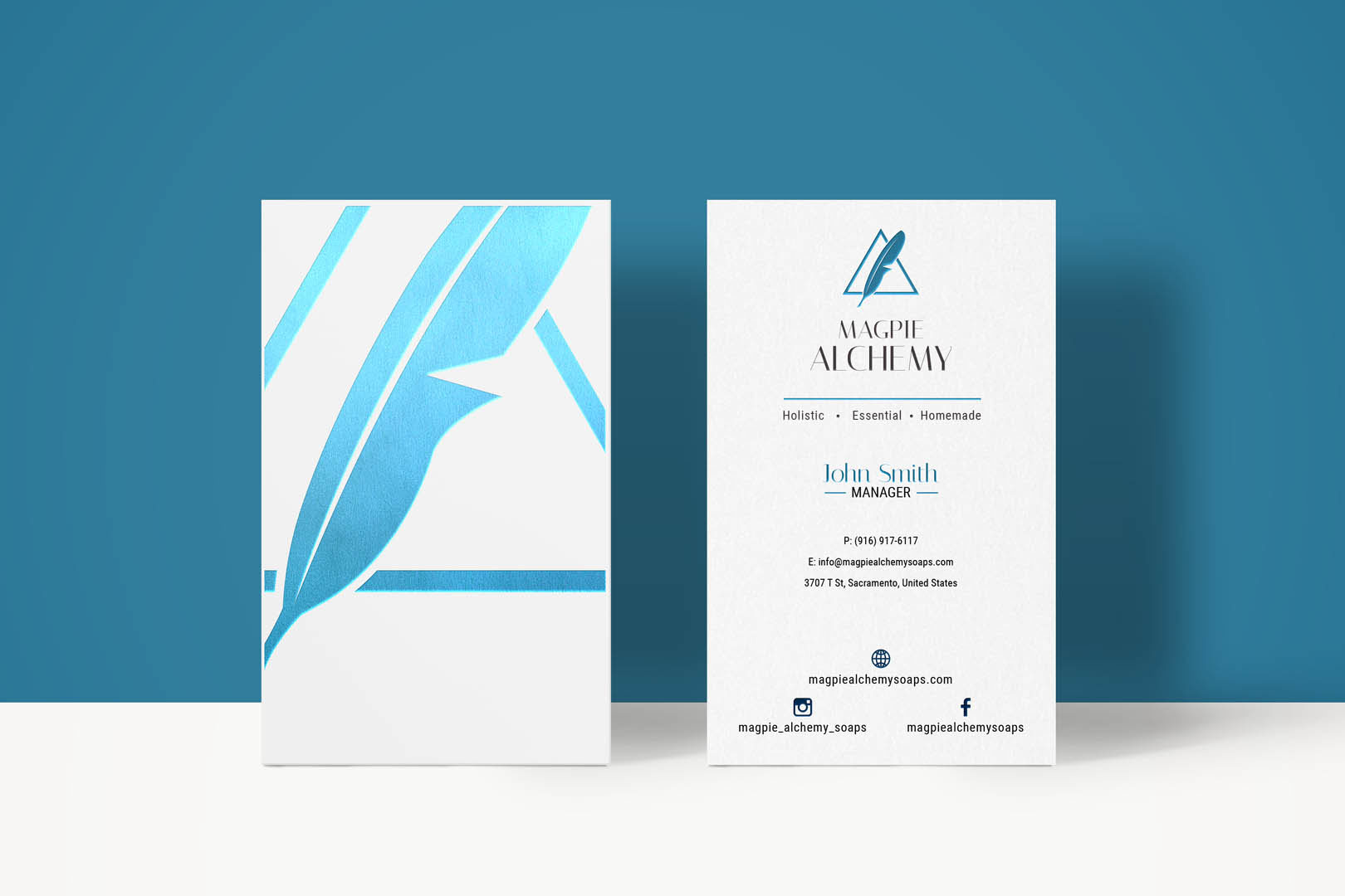Magpie_Alchemy_Business_Card_mock__0003_Magpie_Alchemy_Business_Card_mock_v3