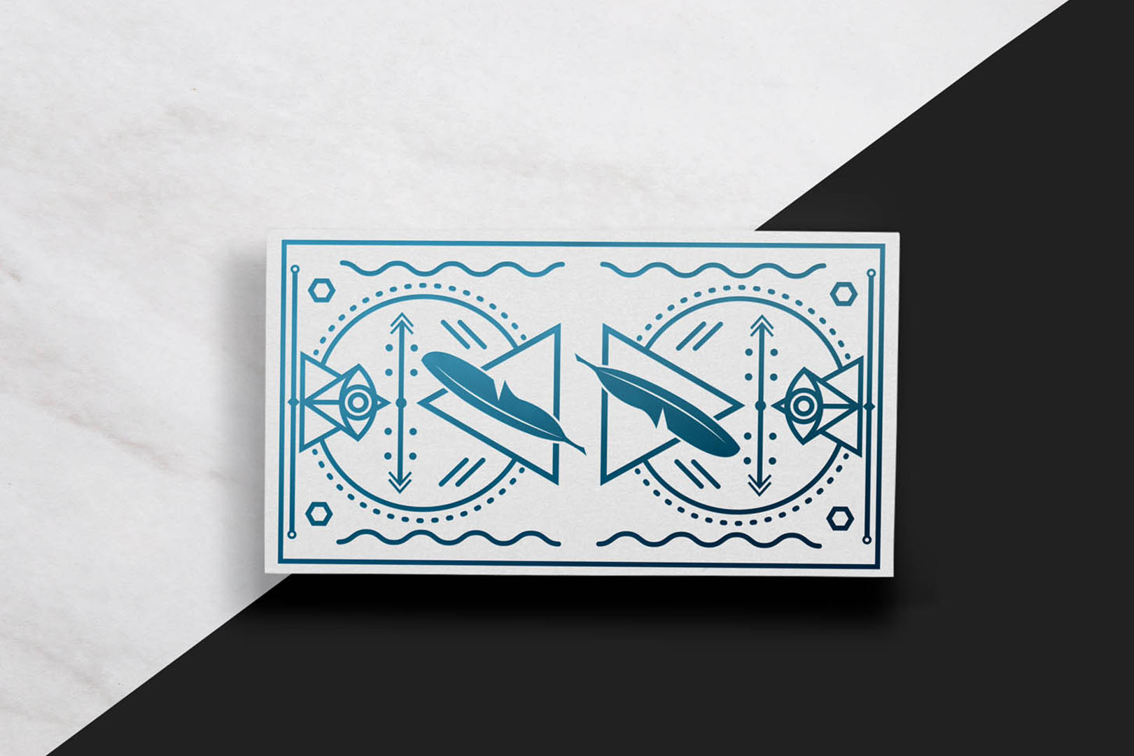 Magpie_Alchemy_Business_Card_mock__0004_Magpie_Alchemy_Business_Card_mock_v2