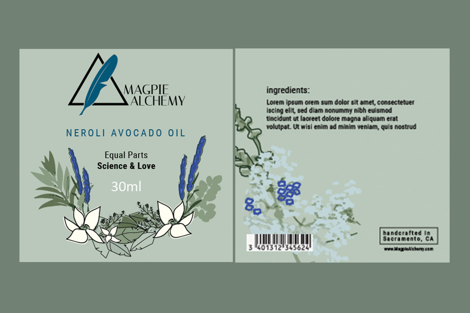 Magpie_Alchemy_Label_Mock_0000_Artboard 15@150x-100