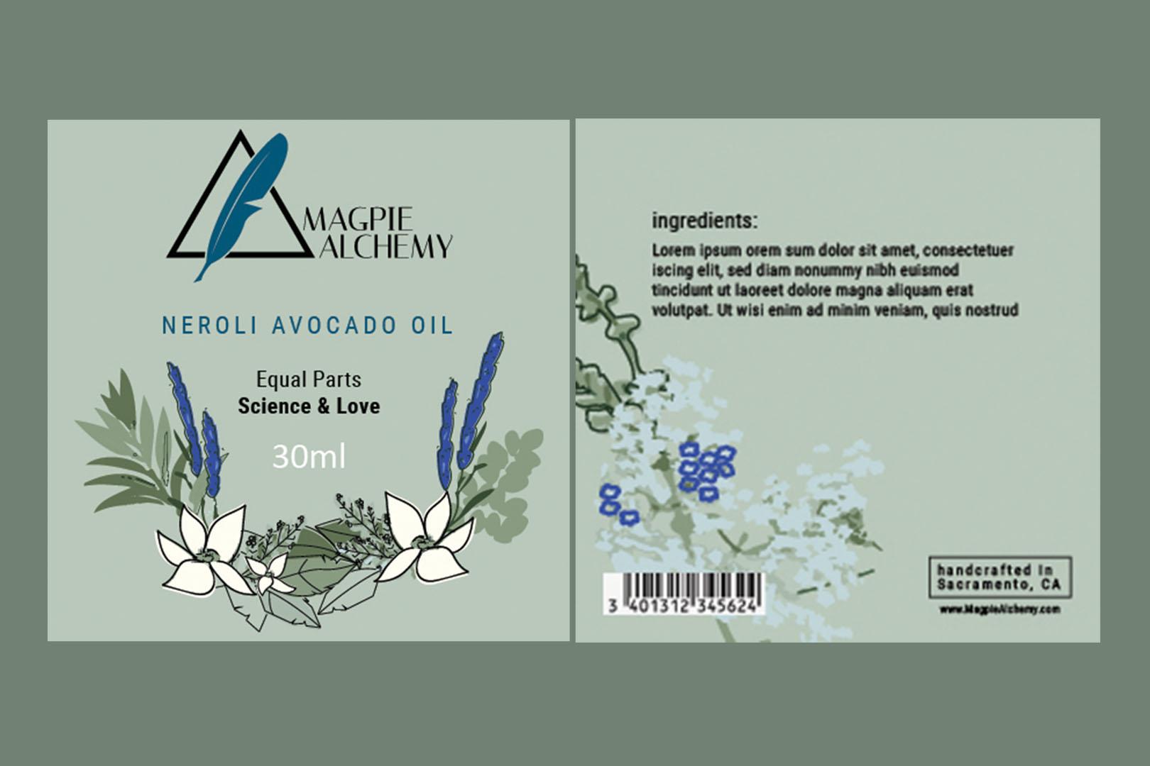 Magpie_Alchemy_Label_Mock_0000_Artboard 15@150x-100