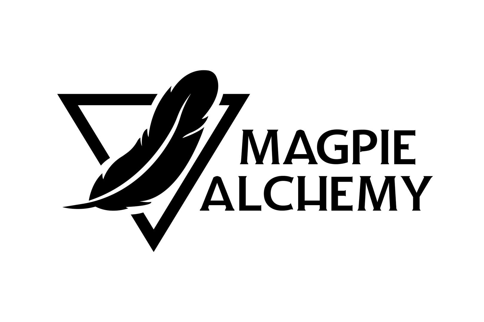 Magpie_Alchemy_logo_mock_0001_Layer 6