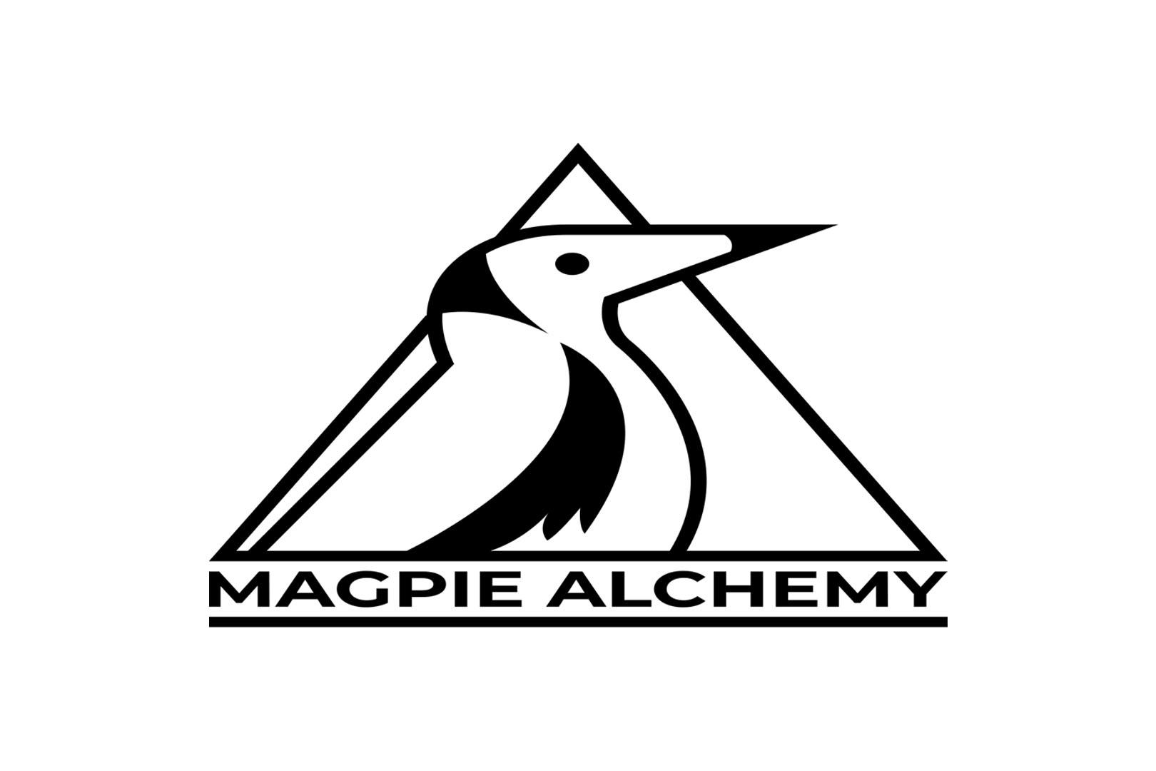 Magpie_Alchemy_logo_mock_0002_Layer 5