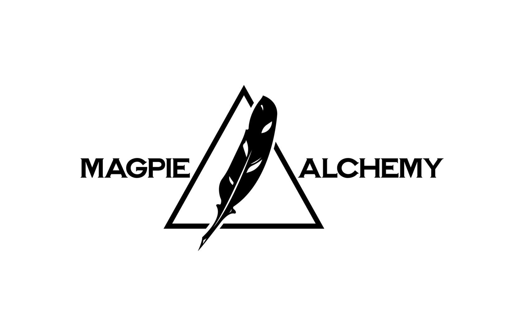 Magpie_Alchemy_logo_mock_0003_Layer 4