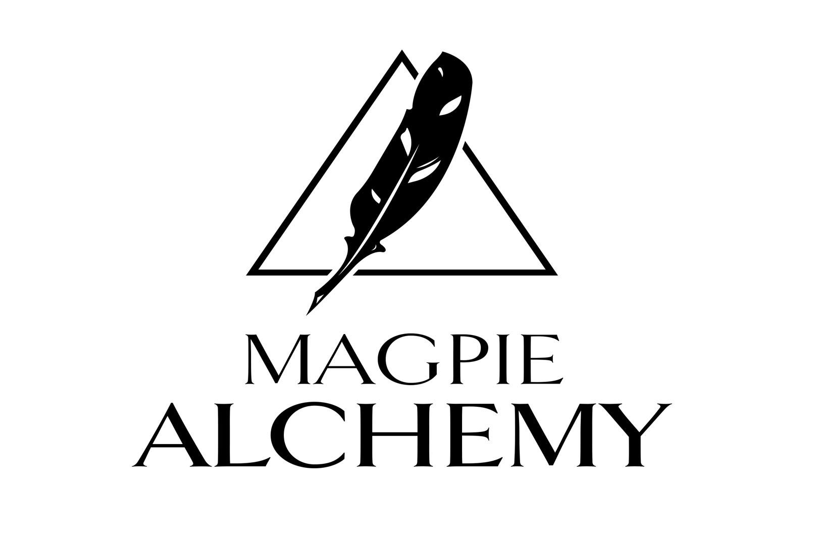 Magpie_Alchemy_logo_mock_0004_Layer 3
