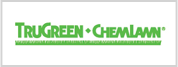 Truegreen Chemlawn