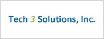 Tech3 Solutions