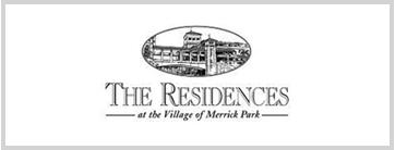 The Residences Merrick Park